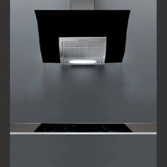 Futuro Futuro is an industry leader in designer Italian kitchen range hoods manufacturing and providing the best in air ventilation technology since Browse our online catalog, or feel free to call (toll-free inside US) or (outside US)! Black Range Hood, Ranger, Air Ventilation, Wall Mount Range Hood, Kitchen Hoods, Range Hoods, Black Walls, Island, Home Projects