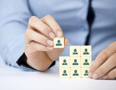 strategic business management | The Strategic Human Resources Executive