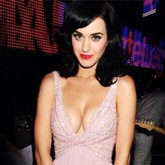 Katy Perry via Instagram