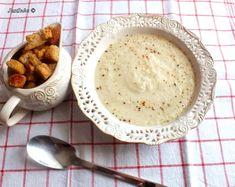 zupa-kalafiorowa