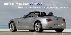 #Build & #Price #Vehicle you want to #Drive, #Deals available on your selected vehicle..http://bit.ly/1LQDO6y