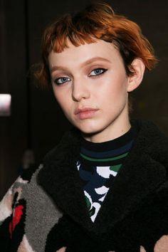 Tagli capelli inverno 2017, i corti, medi e lunghi da provare