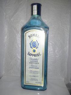 disaronno amaretto 750 ml glass bottle bottles i have pinterest disaronno amaretto. Black Bedroom Furniture Sets. Home Design Ideas
