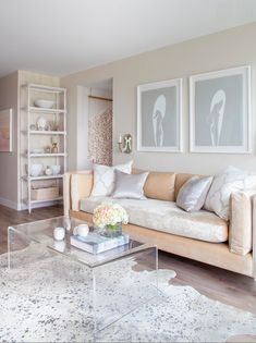 Gorgeous Neutral Living Room From Peridot Decorative Homewear