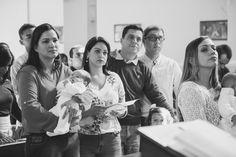 Batizado do Enrico! - Blog - Carla Diovana Fotografia