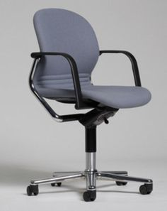 global spree chairs offer excellent ergonomic benefits globalspree