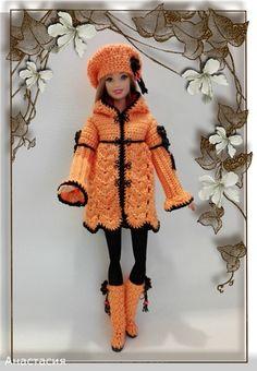PlayDolls.ru - Играем в куклы: Настасья1406: учусь быть мамой дочки! (84/85)