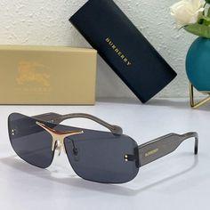 Sunglass Frames, Sunglasses, Lady, Men, Jewelry, Style, Swag, Jewlery, Jewerly