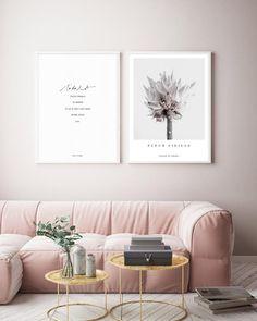 Contemporary Australian – Olive et Oriel Online Posters, Modern Frames, Australian Art, Portrait Art, All Print, Framed Artwork, This Is Us, Shop Art, Contemporary