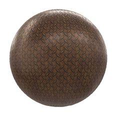 Affiliate. Rustet metall. #sømløs #metall #rust Albedo, Material, Texture, Pattern, Metal, Surface Finish, Patterns, Model, Pattern Print