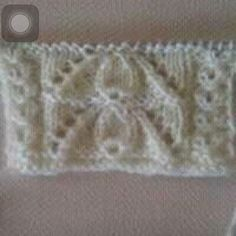 """diy_crafts- """"Just the photo no pattern. Can't tell if the garter stitch is a neck band or an armhole."""", """"This post was discovered by ke"""", Ladies Cardigan Knitting Patterns, Baby Boy Knitting Patterns, Easy Crochet Patterns, Knitting Designs, Knitting Stiches, Arm Knitting, Knitting Charts, Crochet Baby, Knit Crochet"""