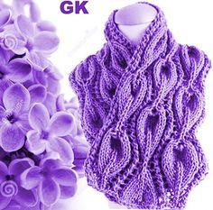 Lilac_leaf_cowl_scarf_ov_small2