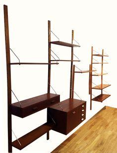 danish-shelf-system-vintage-mementosbcn-1
