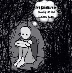 Im Losing My Mind, Lose My Mind, Fb Memes, Funny Memes, Wubba Lubba, Vent Art, I Hate My Life, Pinterest Memes, Im Sad