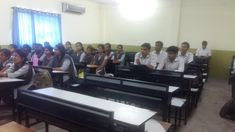 #Intelligent_School_Students want to learn advance English. #Communication_Skills #Business_Communication #Eager_To_Learn #Improve_Communication #Maxam_Mind #Best_Spoken_English_Course #Personality_Development #india r #Maharashtra
