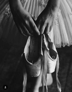 Dance is forever. Ask any dancer. Ballet Art, Ballet Dancers, Ballerinas, Dance Photos, Dance Pictures, Tumblr Ballet, Ballerine Vintage, Ballet Dance Photography, Ballet Images