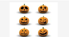 Pack-de-hacer-Calabazas-de-Halloween