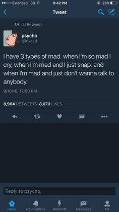 why knowingly hurt/fuck over someone you highly claim to care for and love? Bae Quotes, Real Talk Quotes, Truth Quotes, Mood Quotes, Qoutes, Snapchat, Relatable Tweets, Twitter Quotes, Queen Quotes
