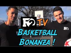Playing Like A Professional: What You Need To Know About Basketball ** You can find more details by visiting the image link. Lynch, Need To Know, Basketball Court, Tv, Youtube, Image Link, Amazing, Television Set, Youtubers