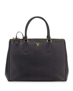 dddd8f78160f 32 best Essential Bags images on Pinterest