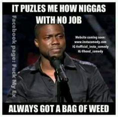 #funny shit #kevin hart