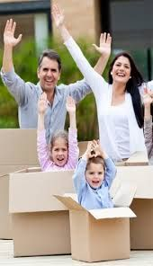 For best packers and movers jamnagar visit @  http://jamnagar.packersmovers.ws