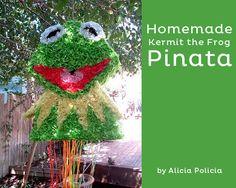 Google Image Result for http://www.livinglocurto.com/wp-content/uploads/2011/11/muppets-kermit-pinata.jpg