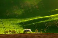 krajinne fotografie 13