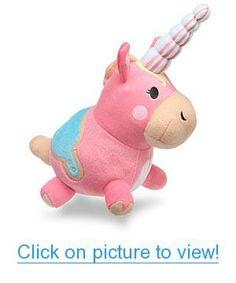 Balloonicorn Plush Geek #Toys #Plush