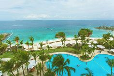 Cebu Philippines- has been voted as one of the most beutiful places on earth. Mactan Island, Shangri La, Samar, Cebu, Philippines, Golf Courses, Earth, River, Luxury
