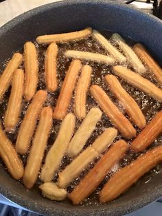 Churros BimbyRate this Churros recipe, typical Spanish sweets that are often found among the stalls of Christmas can Churros, Snack Recipes, Snacks, Whole Eggs, Christmas Candy, Biscotti, Food And Drink, Sweets, Vegetables