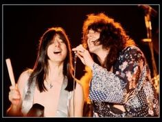 """Steve Perry """"Somewhere There's Hope"""" LIVE - YouTube"""