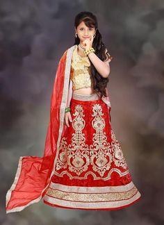 Traditional Bridal Lehenga wear Indian Choli Wedding Bollywood Pakistani Ethnic #TanishiFashion