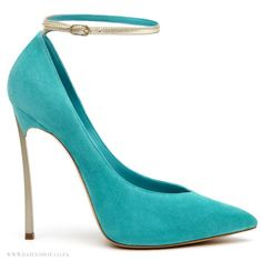 CASADEI- Click here to view shoe | image link