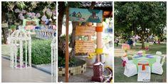 Gujarati-Destination-Wedding-Madhubhan-Resorts-001
