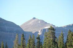 kings_peak_utah_by_roger_wendell_09-23-2011.jpg (726×484)
