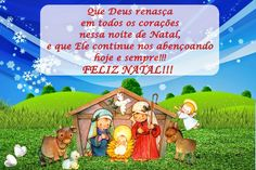 Mensagem+de+Natal.jpg (1200×800)