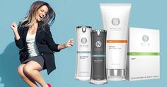 Nerium has created a groundbreaking Preferred Customer Loyalty Program that will reward your Preferred Customers (PCs) for their ongoing purchases.