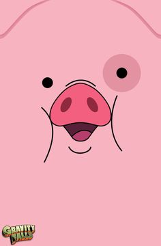 Ok dont even get me started on Waddles, AMAZING!
