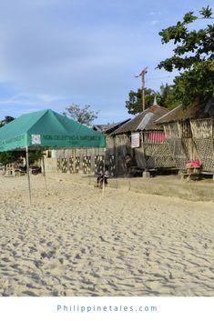 25 Best Cebu Island Philippines Images In 2019