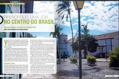 Blog da Gavioli: Hospitalidade e Gastronomia de Pirenópolis em Goiá...