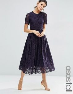 http://us.asos.com/asos-tall/asos-tall-lace-crop-top-midi-prom-dress/prd/6832435?iid=6832435