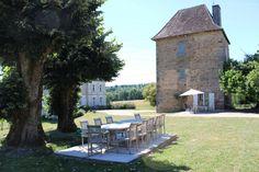 Gîte La Tour Carrée - Haute-Vienne, Limousin