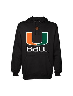 DO YOU BALL? We do. From the gridiron to the hardwood, we bleed orange and green. DO U?   Black Fabric:50/50 Cotton/Polyester NuBlend® Pre-shrunk Fleece      ACTIVEWEAR SIZE CHART    Sizing S M L XL 2XL 3XL       Width 20 22 24 26 28 30     Length 27 28 29 30 31 32     Center Back Sleeve Length 34.5 35.5 36.5 37.5 38.5 39