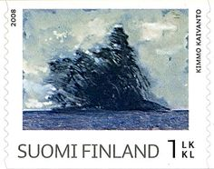 Kimmo Kaivanto Finland, Movie Posters, Paintings, Art, Inspiration, Stamps, Craft Art, Biblical Inspiration, Painting
