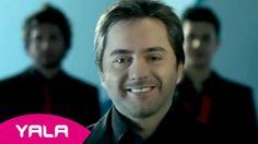 Marwan Khoury - Khodni Maak (Official Clip) / مروان خوري - خدني معاك