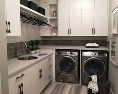 Image Result For L Shaped Laundry Room Design | Utility | Pinterest | Laundry  Rooms, Laundry And Search Part 54