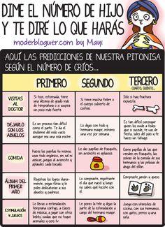 #humor, #maternidad, #crianza, #chistes gráficos, #comic, #comedia, #tener3hijos, #motherblogger