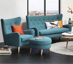 Sofa MOLLY 3