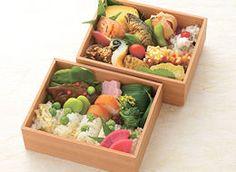 【新幹線で食べたい】京都駅構内の人気駅弁10選